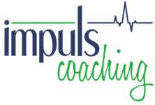 impuls coaching